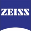 Carl Zeiss (Carl Zeiss)