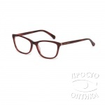 Оправа TED BAKER Corliss 9176 249