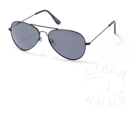 6010e1d20bb4 Купить Polaroid 04213 Z (Солнцезащитные очки) в Екатеринбурге. Цены ...