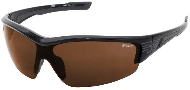 5f3fc5ea28e3 Спортивные очки с диоптриями