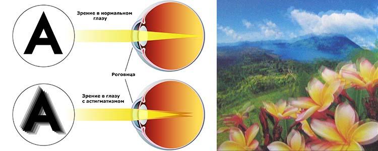 Оптика очки для зрения в москве