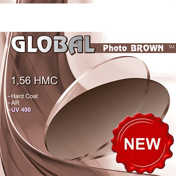 lin_global_photo-brown-new.jpg