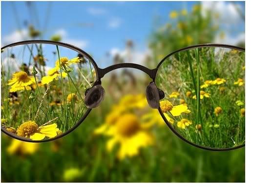 Можно ли делать коррекцию зрения после 40