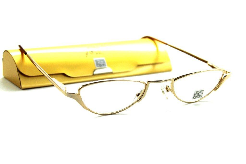 Готовые очки с диоптриями. 4c125556192