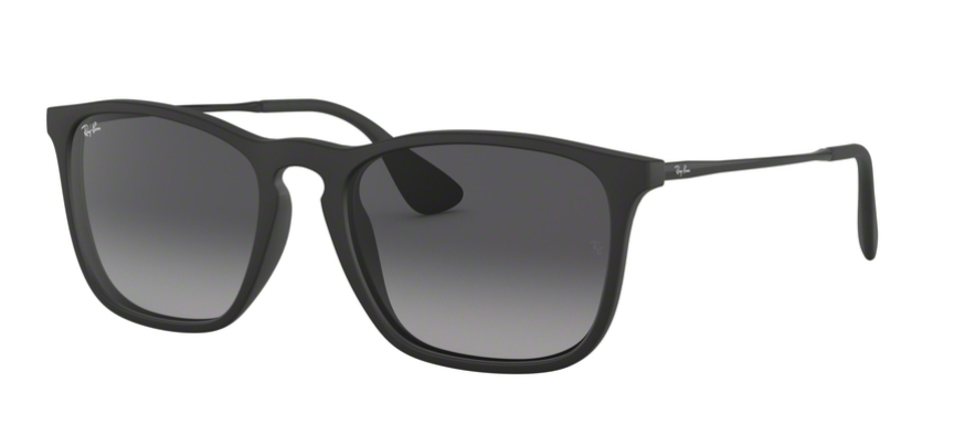 RAY BAN RB4187 CHRIS 622 8G 54.png